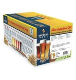 BB Honey Brown Ale Brewer's Best Kit
