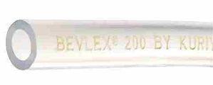 Bevlex PVC, 3/8 X 5/8 (clr) beer line 08a05-126