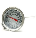 Big Daddy Dial Thermometer