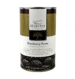 Blackberry Puree Vintner's Harvest