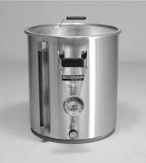 Blichmann 15 Gallon Kettle G2