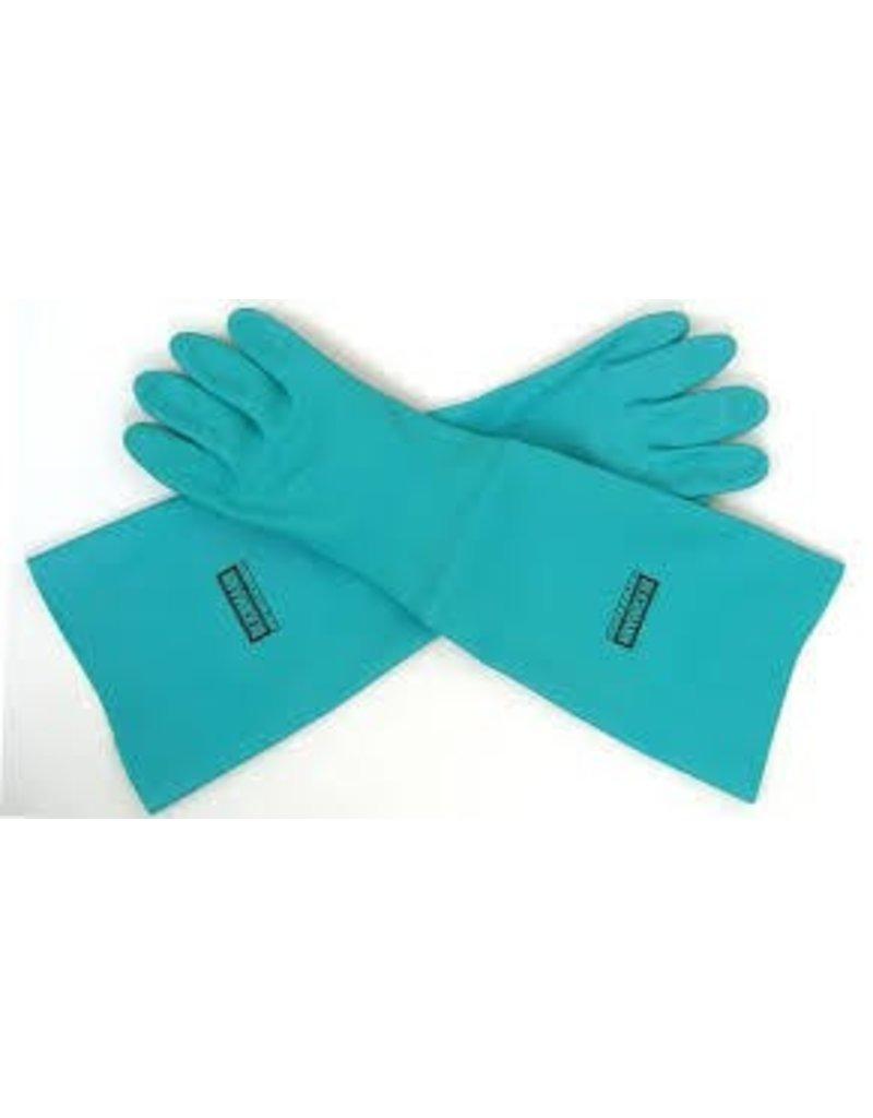 Blichmann Gloves Any Size