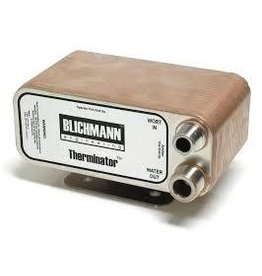 Blichmann Therminator