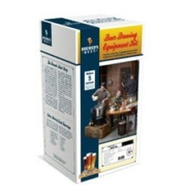 Brewers Best Brewers Best Equipment Kit Deluxe BB1002