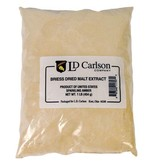 Briess 1lb Amber DME Malt Extract