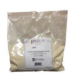 Briess 1lb Bavarian Wheat DME Malt Extract