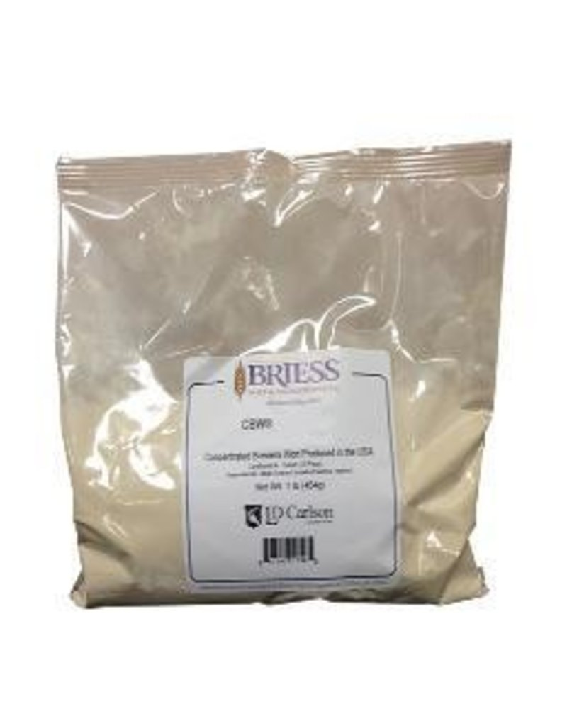 Briess 1lb Bavarian Wheat DME Malt Extract