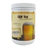 Briess 3.3lb Rye LME Malt Extract