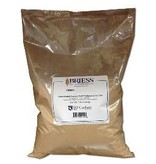 Briess 3lb Dark DME Malt Extract Traditional