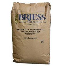 Briess Briess Uncrushed 2-Row 50# Bag Grain Sack