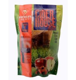 Cider House Spiced Apple