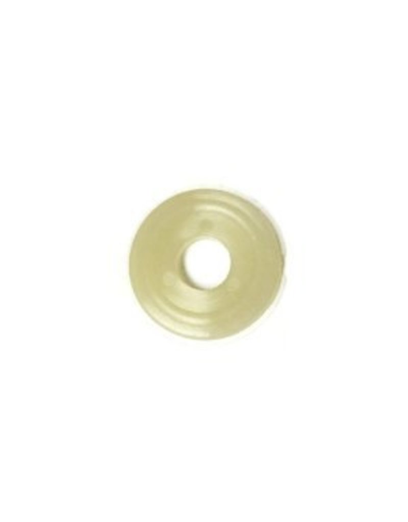 CO2 Nylon Washer
