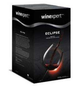 ECL Wash Yakima Pinot Gris Eclipse