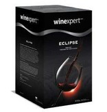 ECL Washington Riesling Eclipse Winexpert