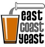 ECY10 Old Newark Ale