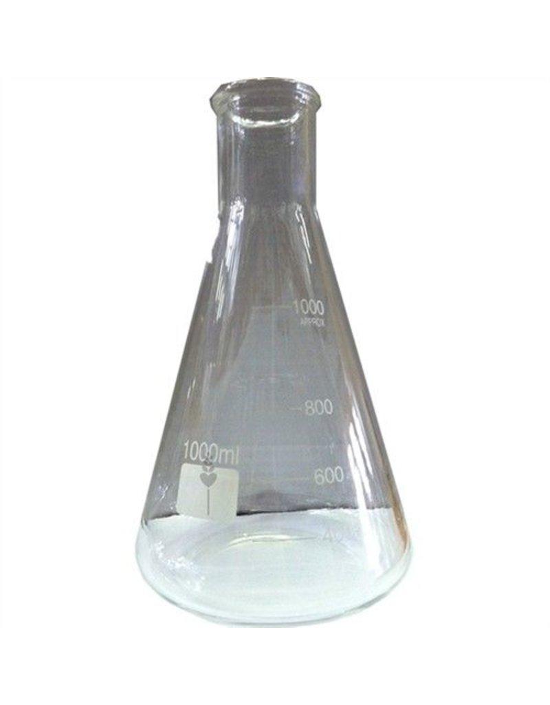 Erlenmeyer Flask 1000ml