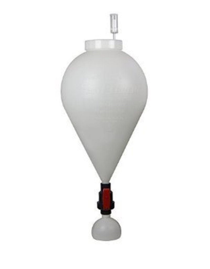 Fast Ferment & Gallon Conical Conical Only!!