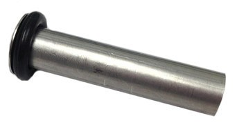Gas Dip Tube For Aeb Tanks