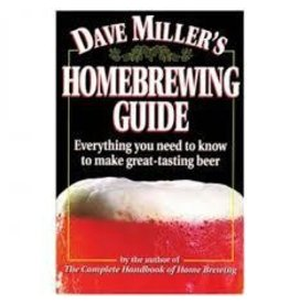 Homebrewing Guide: Everything You Need To Know To Make Great Beer