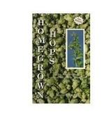Homegrown Hops
