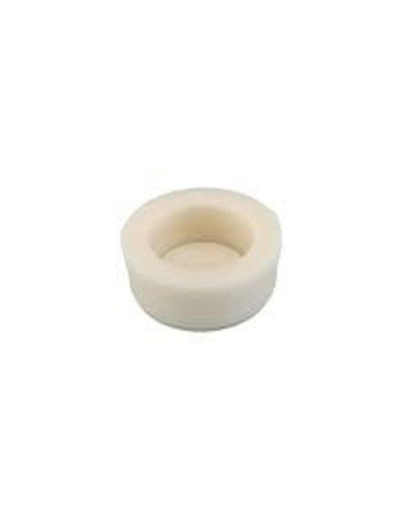 Keystone, Cask (plastic)