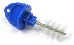 Kleen Brush Plug (Faucet Brush)