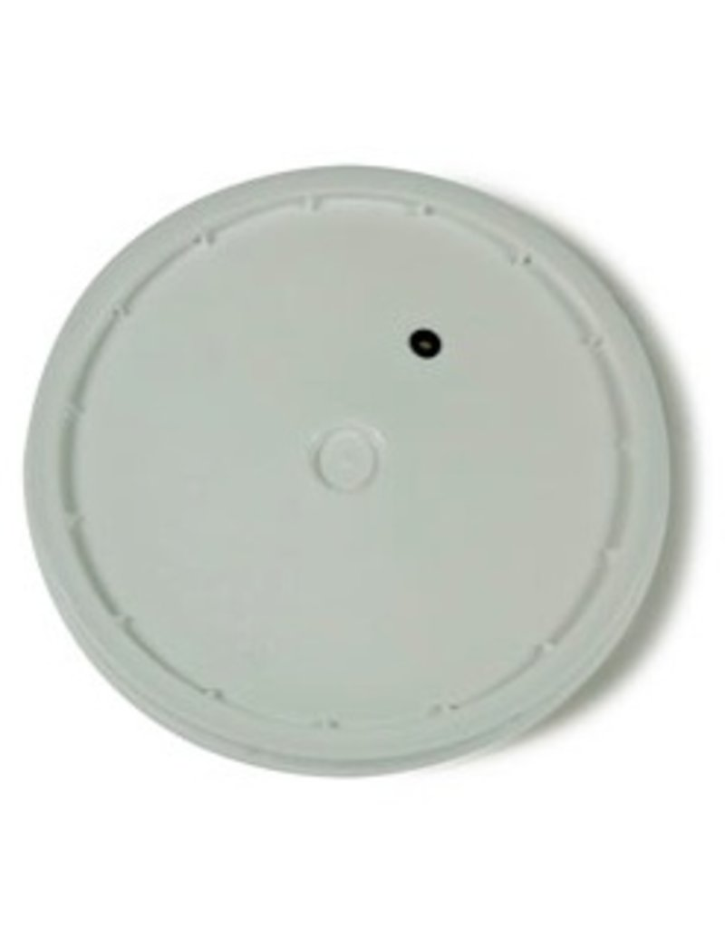 Lid For 7.9 Fermenting Bucket