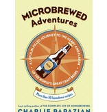 Microbrewed Adventures