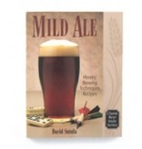 Mild Ale Aha Beer Style Series