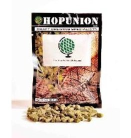 NOT AVAILABLE 2016/2017- NZ Nelson Sauvin Pellet Hops 1oz
