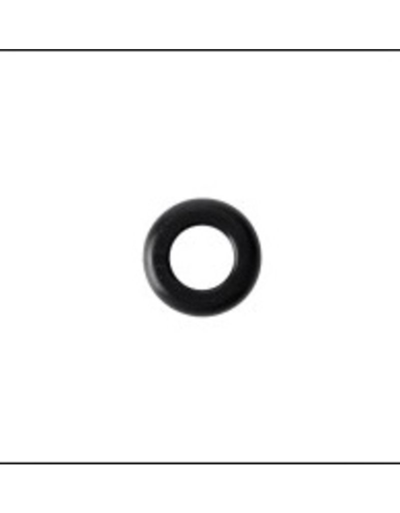 Perlick Faucet O-Ring Lever Seat