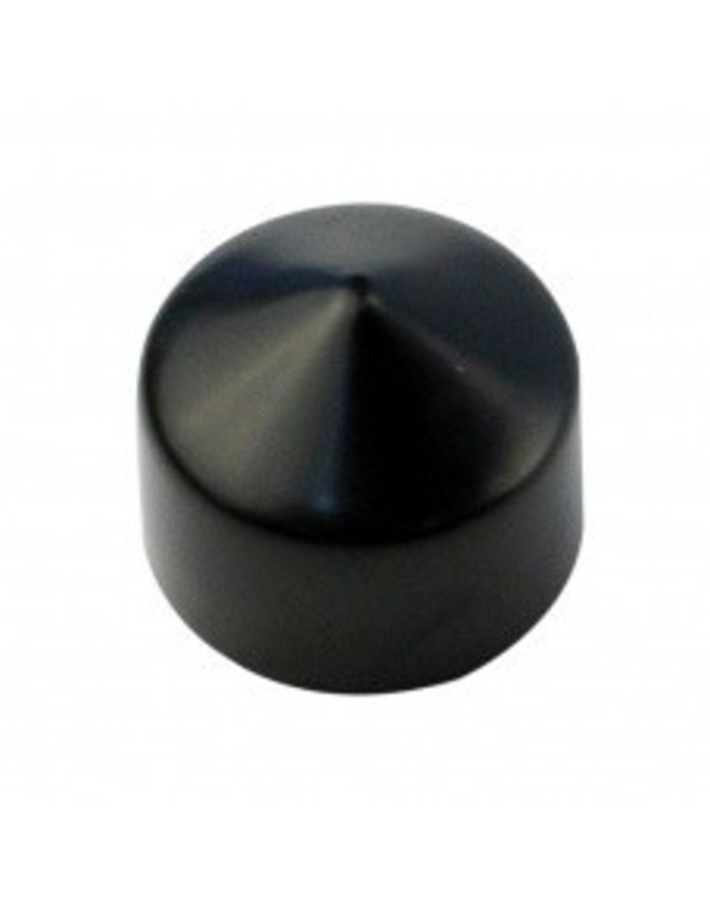 "3/8"" Racking Cane Tip Small"