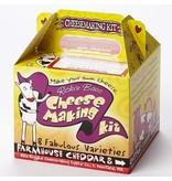 Ricki Basic Cheese Kit