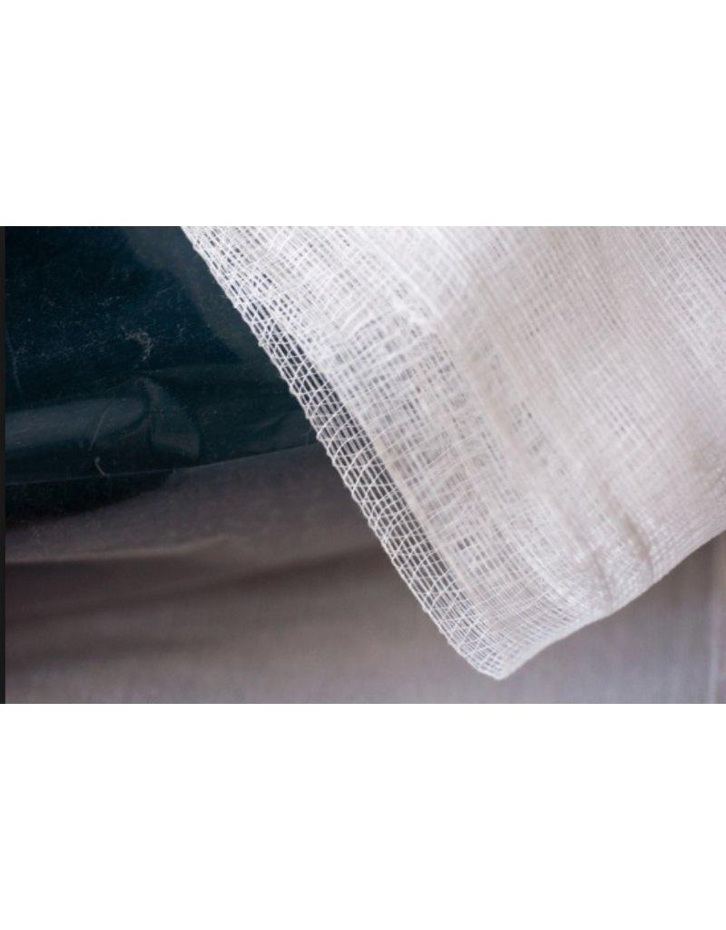 Ricki Cheese Cloth