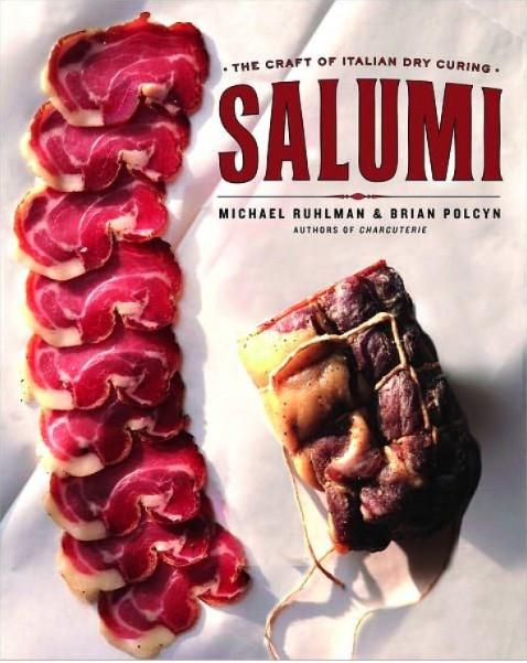 Salumi - Craft Italian Dry