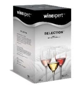 SEL Chilean Sauvignon Blanc Selection International