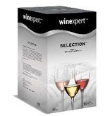 SEL Pinot Noir Selection International