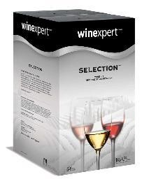 SEL White Merlot Selection Original