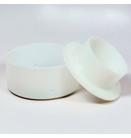 Small Tomme Mold