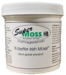 Super Moss Hb