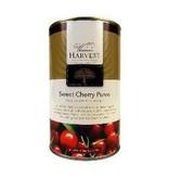 Sweet Cherry Puree Vintner's Harvest