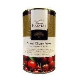 Sweet Cherry Puree Vintner's Harvest