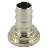 Tailpiece 3/16 Brass