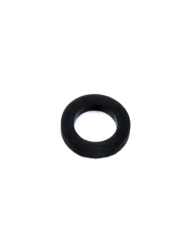 Faucet Washer O-Ring