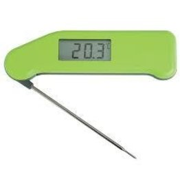 Classic Thermapen Green