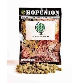2015 Crop  Sold Out - US Ahtanum Pellet Hops 1oz