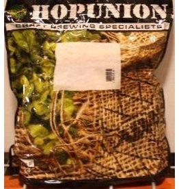 US Cascade Leaf Hops 1lb