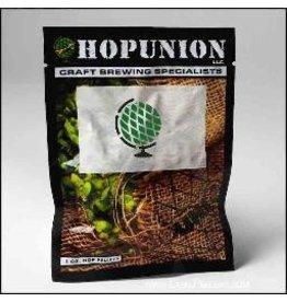 DISCO US Fuggle Leaf Hops 1oz
