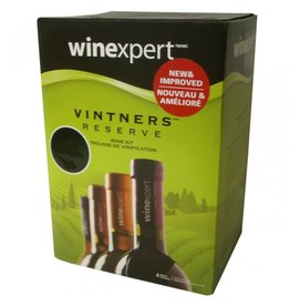 VR Chardonnay Vitners Reserve