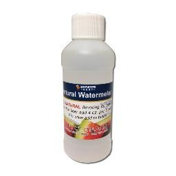 Natural Watermelon Flavor Extract